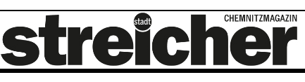 stadtstreicher-Logo
