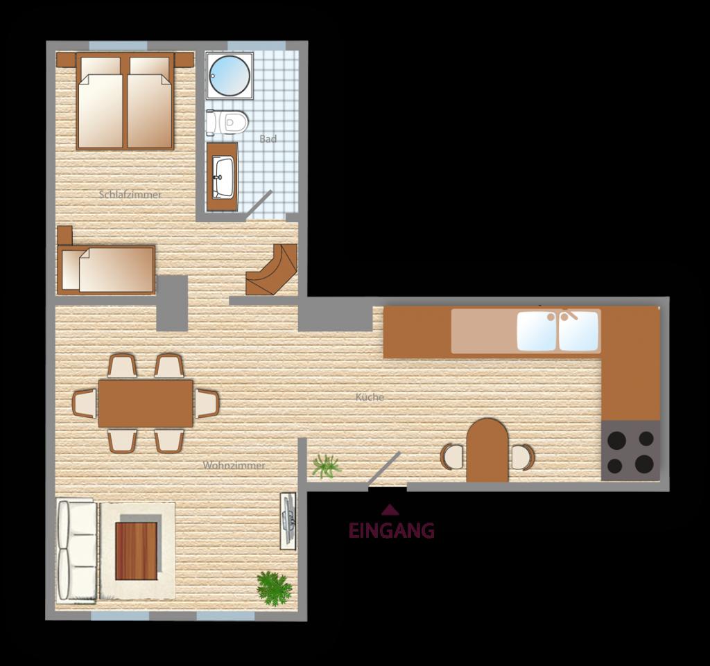 apartment-vincent